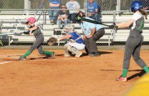 psms softball 4-10-19 19