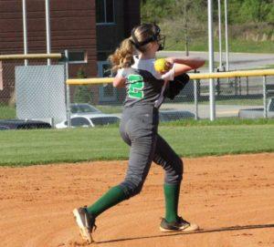 psms softball 4-10-19 2