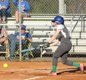 psms softball 4-10-19 20