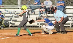 psms softball 4-10-19 21
