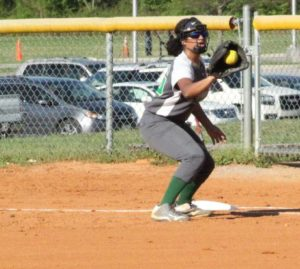 psms softball 4-10-19 3