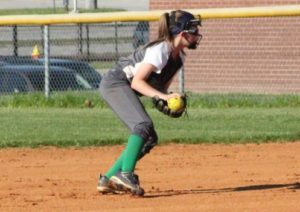 psms softball 4-10-19 4