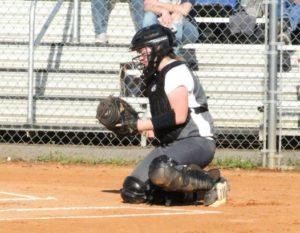 psms softball 4-10-19 5