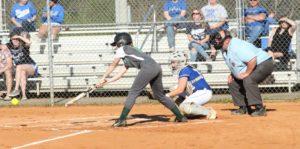 psms softball 4-10-19 7