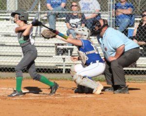 psms softball 4-10-19 8
