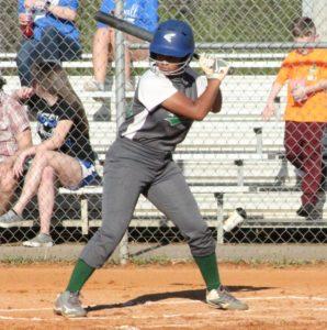 psms softball 4-10-19 9