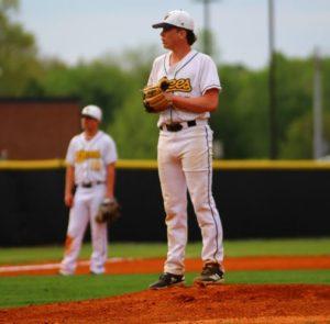 uhs baseball 4-23-19 1