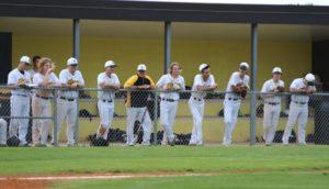 uhs baseball 4-23-19 10