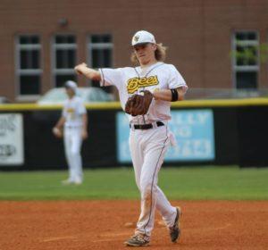 uhs baseball 4-23-19 12