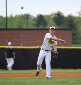 uhs baseball 4-23-19 14