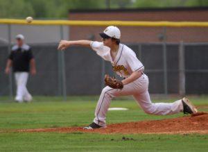 uhs baseball 4-23-19 16