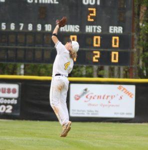 uhs baseball 4-23-19 18