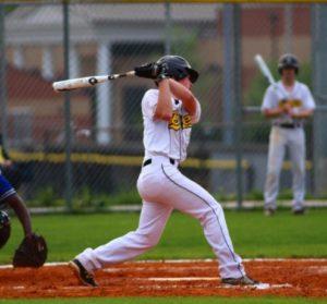 uhs baseball 4-23-19 19