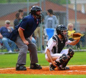 uhs baseball 4-23-19 2