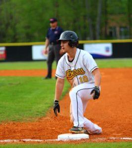 uhs baseball 4-23-19 21