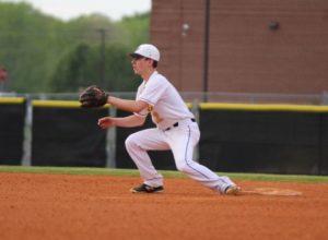 uhs baseball 4-23-19 24