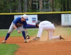 uhs baseball 4-23-19 7