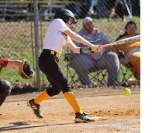 ums softball 4-15-19 11