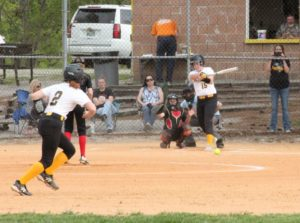 ums softball 4-23-19 13
