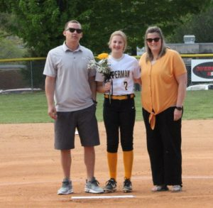 ums softball 4-23-19 2