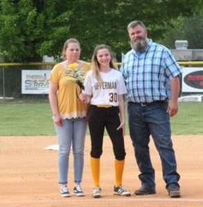 ums softball 4-23-19 7