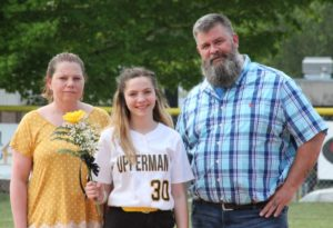 ums softball 4-23-19 8