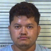 AGUILLON, TOMAS SANCHEZ- RECKLESS ENDANGERMENT; DOMESTIC ASSAULT