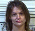 AGUSTI, ANDREA NICOLE- HOLD TO DO JAIL TIME; VOP X2; UNLAWFUL POSS DRUG PARA; FELONY POSS METH