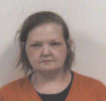 ARMES, STARLA RENEE- HOLD FOR MORGAN CO.