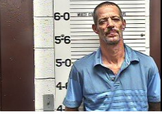 BARR, SHAWN CHRISTIAN - THEFT OF PROPERTY