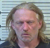 BEASON, TIMOTHY PAUL SR- VIOLATION OF PAROLE