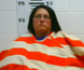BECKHAM, JERIE NICHOLE- HOLDING FOR OTHER CO. ON WARRANT