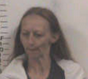 BLAIR, GINA LEONNA- METH MFG:DEL:SELL; SIMPLE POSS:CASUAL EXCHANGE; RESISTING; UNLAWFUL POSS OF DRUG PARA