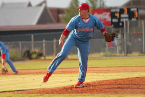 CHS Baseball 5-13-19 by Aspen-11