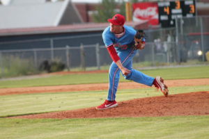 CHS Baseball 5-13-19 by Aspen-2