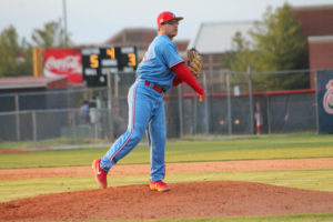 CHS Baseball 5-13-19 by Aspen-27