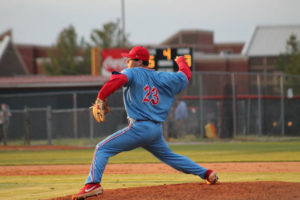 CHS Baseball 5-13-19 by Aspen-28