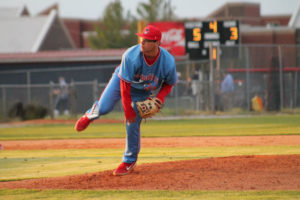 CHS Baseball 5-13-19 by Aspen-29