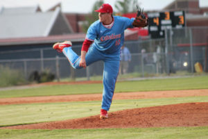 CHS Baseball 5-13-19 by Aspen-3