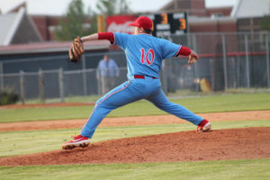 CHS Baseball 5-13-19 by Aspen