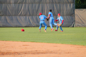 CHS Baseball 5-13-19 by Aspen-31
