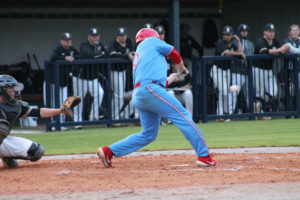 CHS Baseball 5-13-19 by Aspen-33