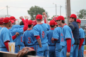 CHS Baseball 5-13-19 by Aspen-40
