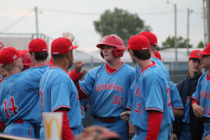 CHS Baseball 5-13-19 by Aspen-41
