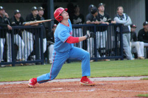 CHS Baseball 5-13-19 by Aspen-45