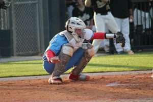 CHS Baseball 5-13-19 by Aspen-5