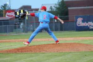CHS Baseball 5-13-19 by Aspen-52