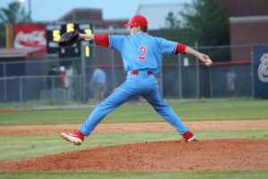 CHS Baseball 5-13-19 by Aspen-54