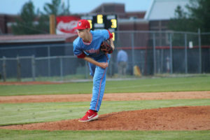 CHS Baseball 5-13-19 by Aspen-55