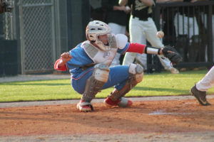 CHS Baseball 5-13-19 by Aspen-6